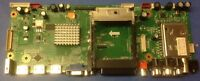 T.MSD306.8B 10305 Needs Fitting To LTA400HM02 Screen Main Board (ref N 2684)