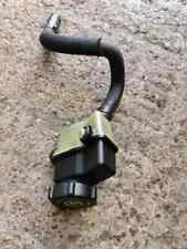 FORD FOCUS ST 225 POWER STEERING RESERVOIR AND PIPE MK2 2007