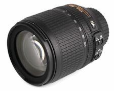 Nikon AF-S DX NIKKOR 18-105mm 18-105 3.5-5.6 3,5-5,6 G ED VR Topzustand * JM183