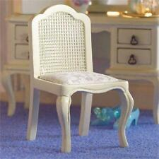 Dolls House 12th Scale French Style Chair (5691)
