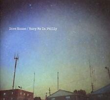Dave Hause - Bury Me In Philly (NEW CD)