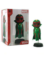 Gentle Giant Vision Animated Statue Skottie Young Avengers Marvel Comics 4000