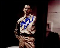 Matthew Broderick Signed 8x10 Photo Autographed Picture plus COA