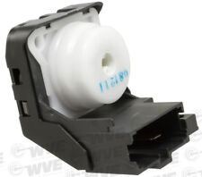 Ignition Starter Switch WVE BY NTK 1S6043