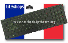 Clavier Français Original pour Lenovo ThinkPad X1 Yoga Type 20fq 20fr Backlit
