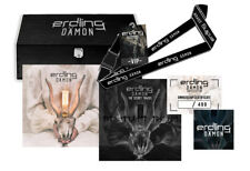 Erdling - Dämon (Limited Edition) (BOX)