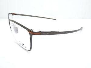 OAKLEY TIE BAR OX5138-0255 SATIN OLIVE,Glasses,Spectacles,GLASSES,FRAMES