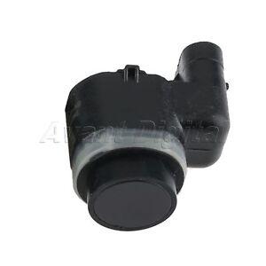 Front Rear GENUINE PARK AID/PARKING SENSOR For JAGUAR XF X351 XK C2Z22810