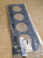 Genuine Ford Fiesta,Focus,Mondeo Etc.. Cylinder Head Gasket-1995-  1477466