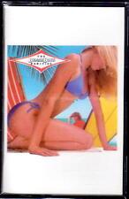 The Beach Boys~Beach Boys Rarities~BRAND NEW CASSETTE~Fast 1st Class Mail
