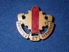 WWII US Army 74th Ordnance Company DI - NS Meyer, SB (Hawaiian Division)