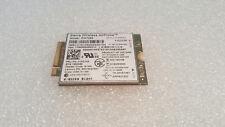 Lenovo Sierra Wireless Air Prime EM7455 4G LTE Mobile Broadband - 01AX746