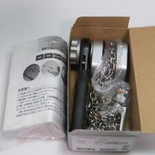 Kito Lx003 Lever Block 025t Japan Import Free Shipping New