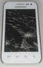 Samsung Galaxy Admire SCH-R820 broken cracked