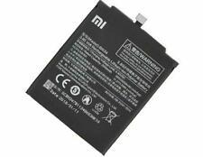 Bateria para Xiaomi Redmi 5a MPN original Bn34