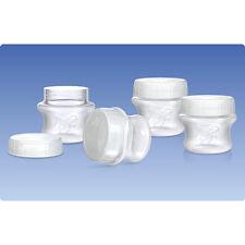 Store and Feed - contenitori per la conservazione del latte materno Nuby NT67671