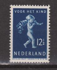 NVPH Netherlands Nederland nr 331 MNH PF 1939 kinderzegel VERY FINE Pays Bas