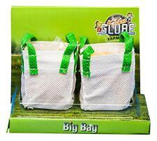 Big Bag de Grains - Kid570036 Kids Globe