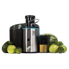 Piccoli elettrodomestici nero per la cucina 1400W