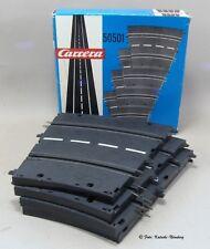Carrera Universal Kurve 1 50501