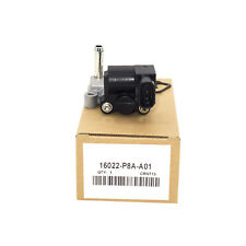 Idle Air Control Valve For Acura CRV Odyssey Accord CL MDX TL 16022P8AA01