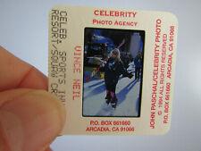 More details for original press photo slide negative - motley crue - vince neil - 1994 - f