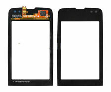 Glass Touch Screen Digitizer For Nokia Asha 311