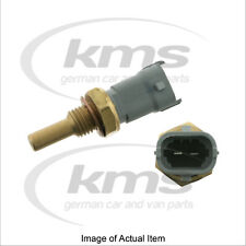 New Genuine Febi Bilstein Antifreeze Coolant Temperature Sensor Sender 28381 MK1