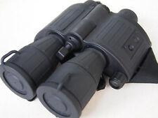 Dark Strider Nachtsichtgerät / Restlichtverstärker für Jäger, Security, Outdoor