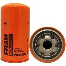 Fram PH3976A Extra Guard Oil Filter