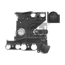 Steuergerät, Getriebe FEBI 32342