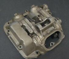 Yamaha OEM ATV Cylinder Head Cover Assembly 1999-01 Grizzly 600 1990-95 XT600