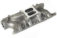 SBF Small Block Ford 289 302 347 Dual Plane Performer Aluminum Intake Manifold