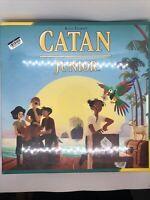 Mayfair Catan Junior Board Game
