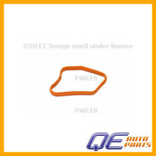 BMW 325i 325is 525i M3 328is 528i Z3 323i 323is Victor Gasket Thermostat Housing