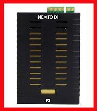 NEXTO DI P2 EX Bridge Memory Module for Storage Bridge NSB-25 NEW NE-NS2504031