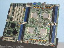 Xerox Board for de cloruro 3 servidores RIP/Tyan s4882ug2nr-d-rs/P-xrqamdt-RH