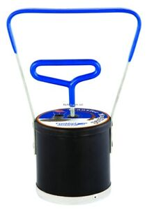 NEW! Frankford Arsenal Media Transfer Magnet for Stainless Steel Media 909271