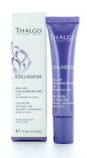 Thalgo Collagen Eye Roll-On 0.51 oz/15 ml   (NEW IN BOX)