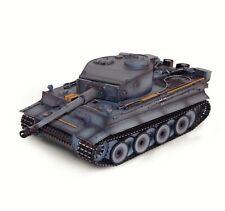 Torro 1/16 RC Panzer Tigre 1 dès le Début Modèle Ir 1112205222 Avec