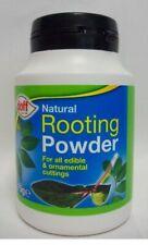 Doff F-KE-075-DFF Hormone Rooting Powder (75g)