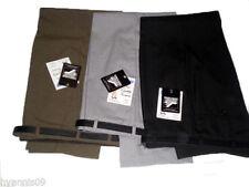 Unbranded Work Jeans for Men