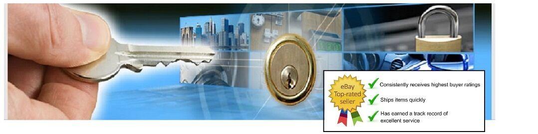 PACIFIC DOORWARE & PACIFIC DOORWARE   eBay Stores