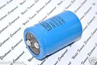 1pcs - NIPPON 36DY 15000uF 60V Screw Terminal Aluminum Electrolytic Capacitor