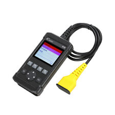 LAUNCH 519 Car Engine Fault Diagnostic Auto Code Reader OBD2 Scan Tool FOR FORD