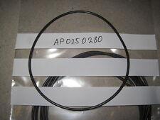 Aprilia Zylinderkopf-Deckel Dichtring Cylinder Head O-Ring 105x2,5 Rotax 122 123