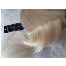 Extensions biadesive tape-in Doll Hair allungamento / infoltimento capelli
