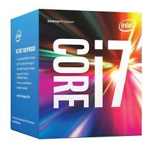 Intel Boxed Core i7-6800K Processor (15M Cache, up to 3.60 GHz) FC-LGA14A 3.4 6