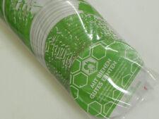 10x Tragetasche Papier-Tasche für 4 Honiggläser • Dt Qualitätshonig • 12396