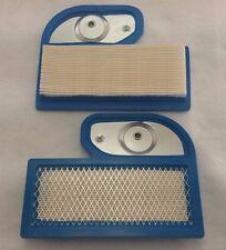 2 OEM Spec Air Filter Kawasaki 11013-7002 FH451V, FH500V, FH531V, FH580V